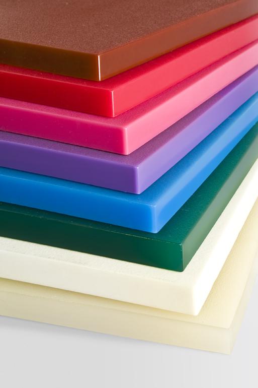plaque polyur thane environnement valorisation des d chets. Black Bedroom Furniture Sets. Home Design Ideas